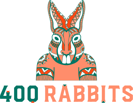 400 Rabbits | The Prince Consort